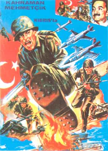 http://www.agrino.org/greeklibrary/projects/cyprus1974/images/invasion/invasion_poster1_350_bg.jpg